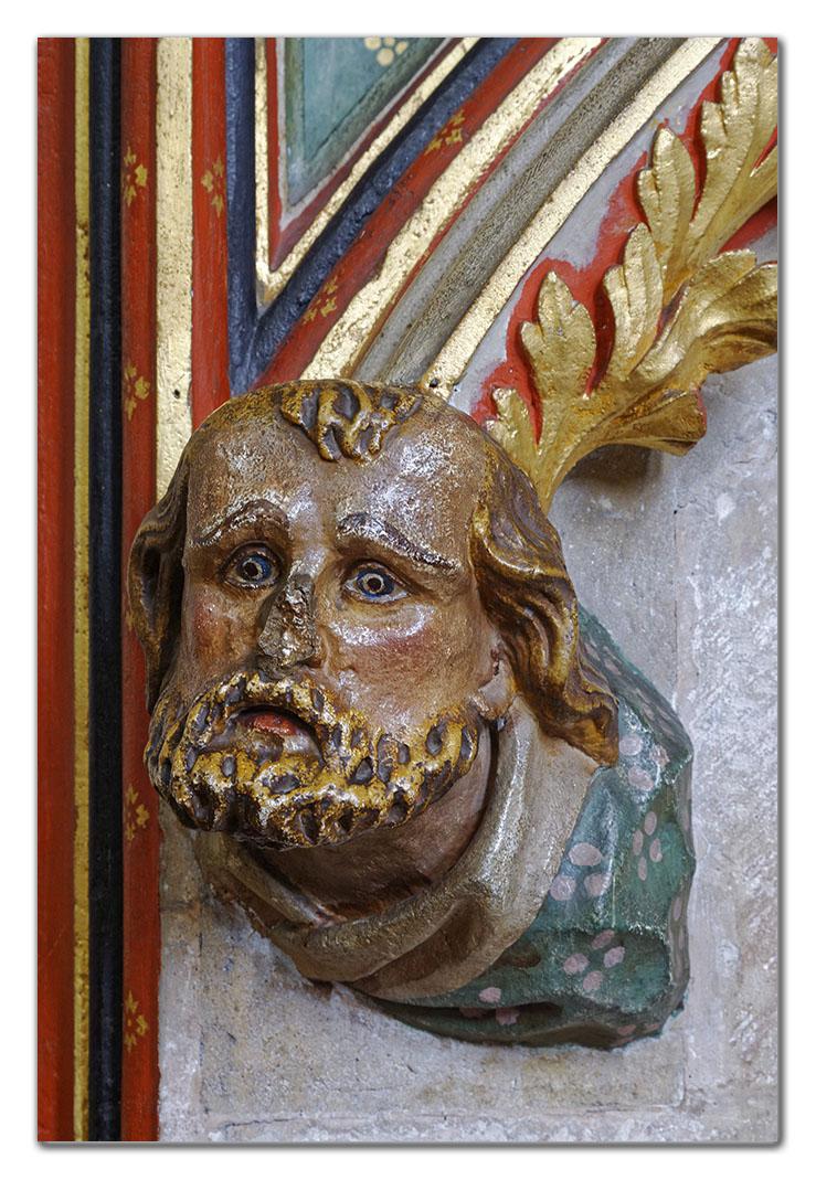 2006-05-20_0014w, Bristol Cathedral_DXO