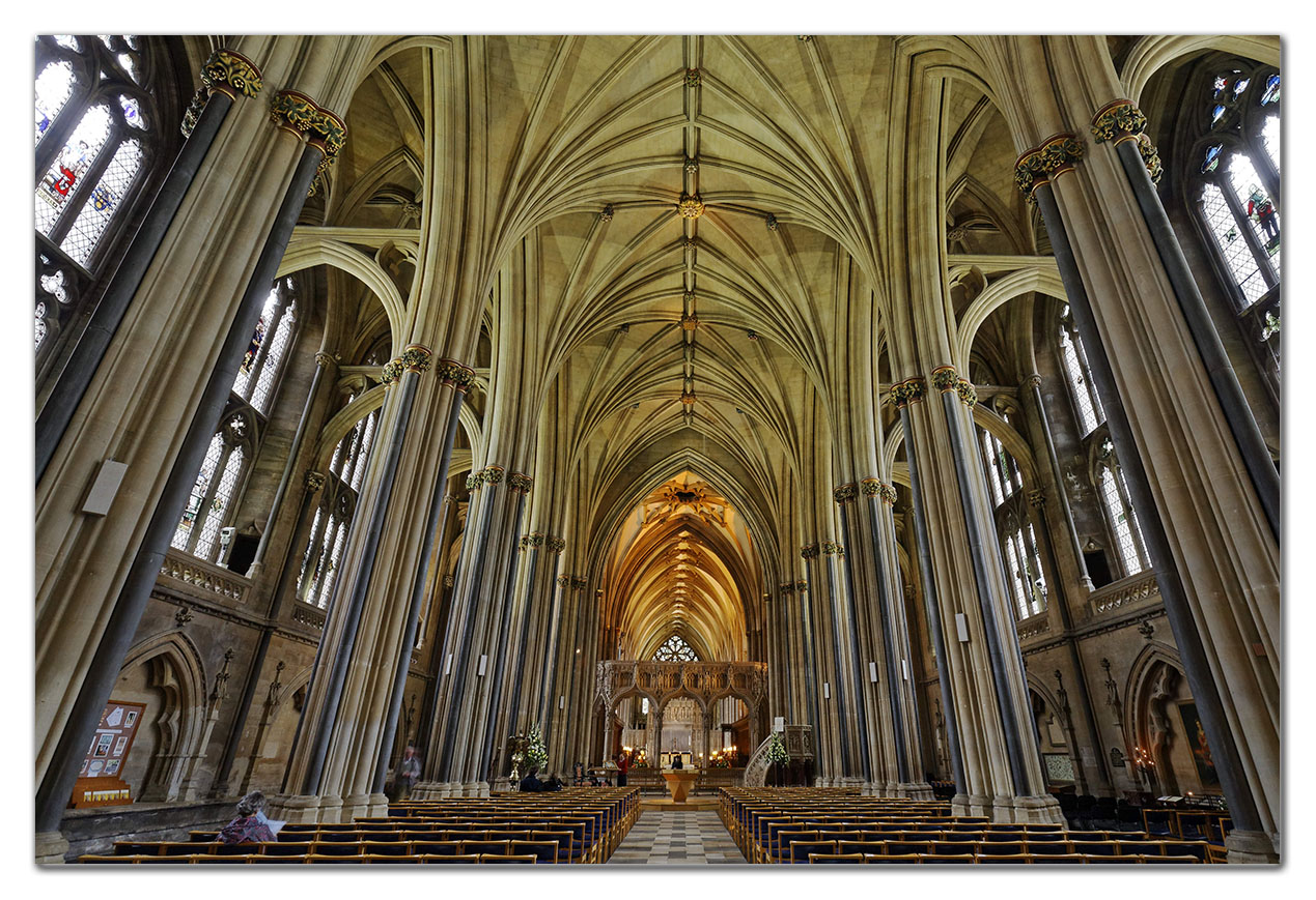 2006-05-20_0047w, Bristol Cathedral_DXO