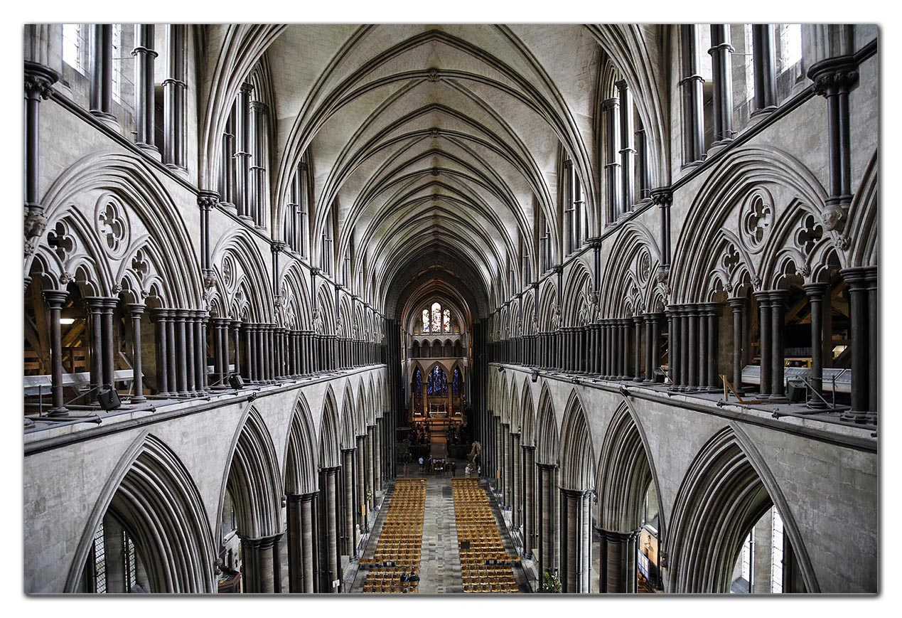 2008-11-10_0097w, Salisbury