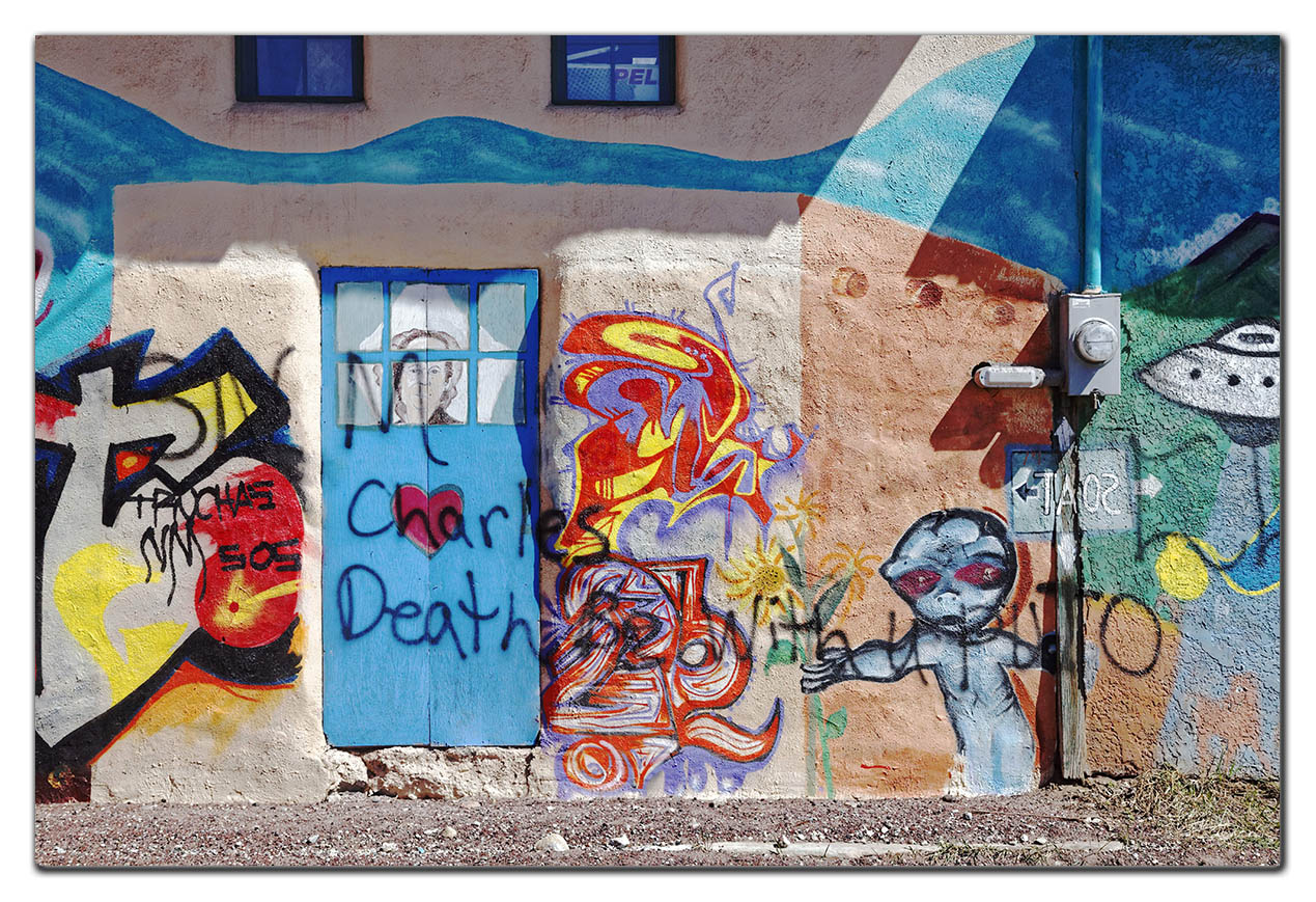 2009-03-24_019w, Truchas, NM_DXO