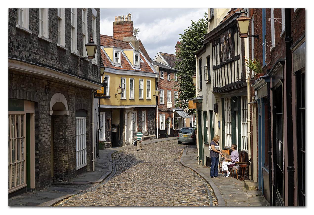 2010-09-04_0075w, Norwich_DXO