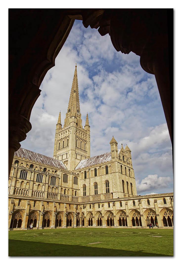 2010-09-04_0086w, Norwich_DXO