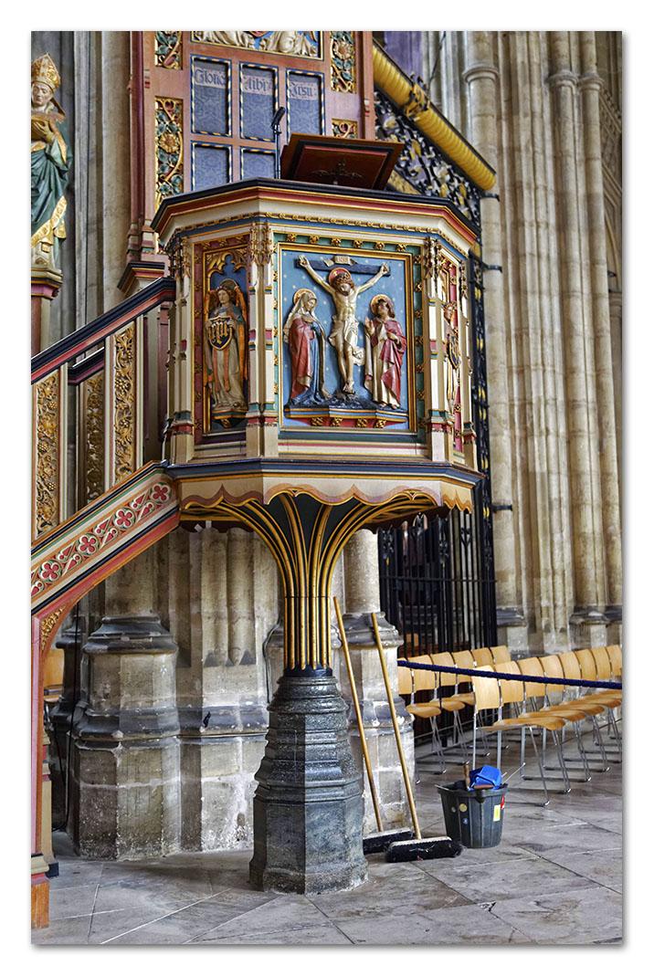 2010-09-09_0007w, Canterbury_DXO