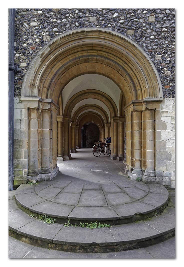 2010-09-09_0057w, Canterbury_DXO