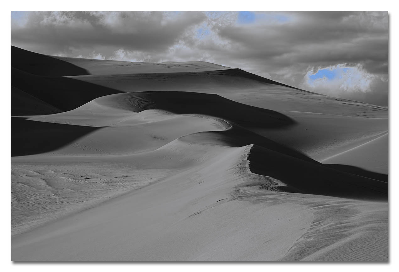 2013-09-16_029, Great Sand Dunes_v1_web