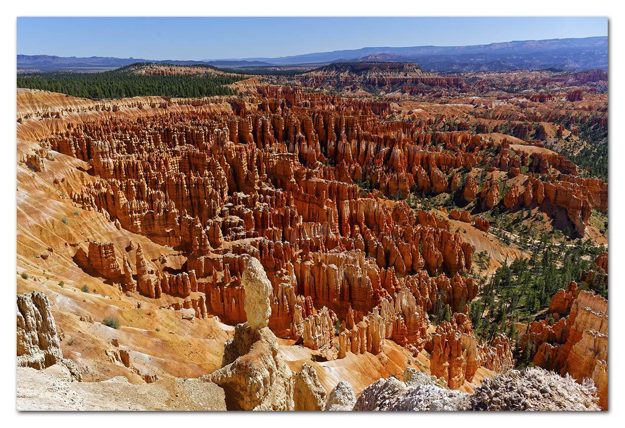 2016-06-17_249w, Bryce Canyon _DXO-1