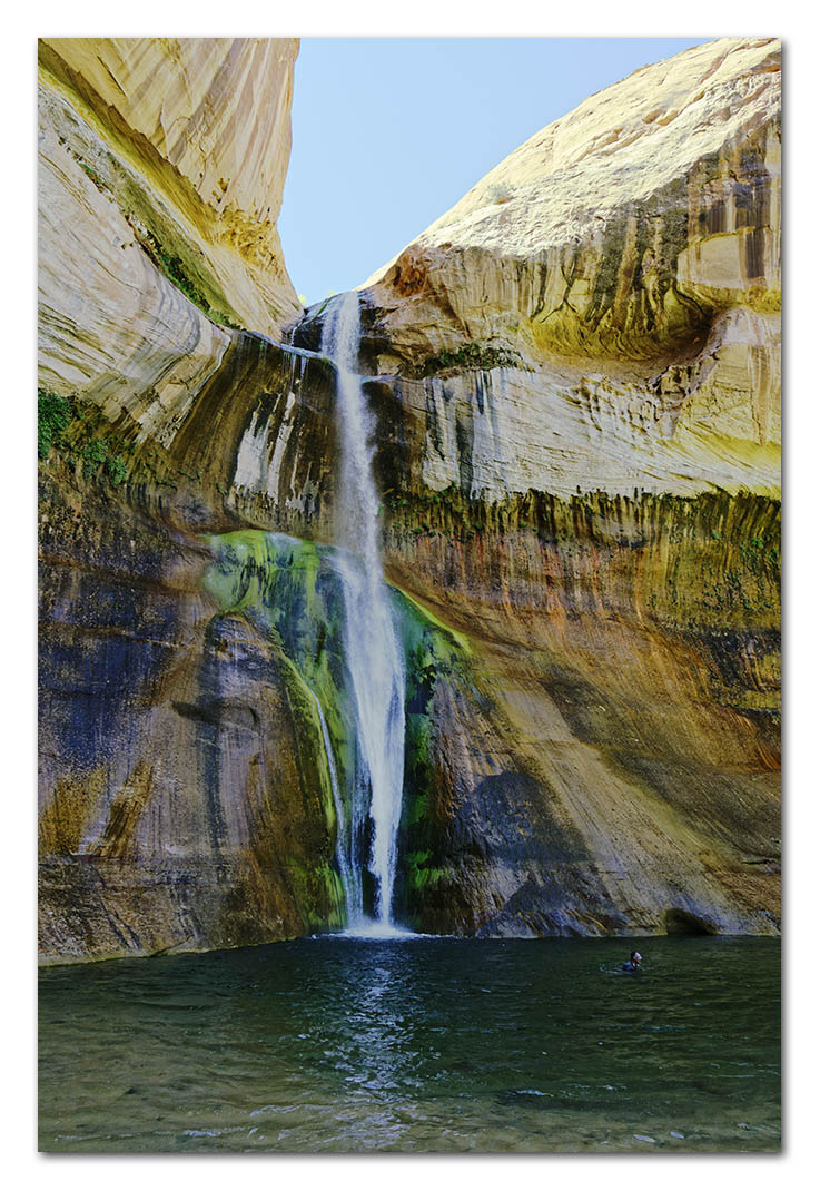 2016-06-17_343w, Salt River Falls_DXO-1