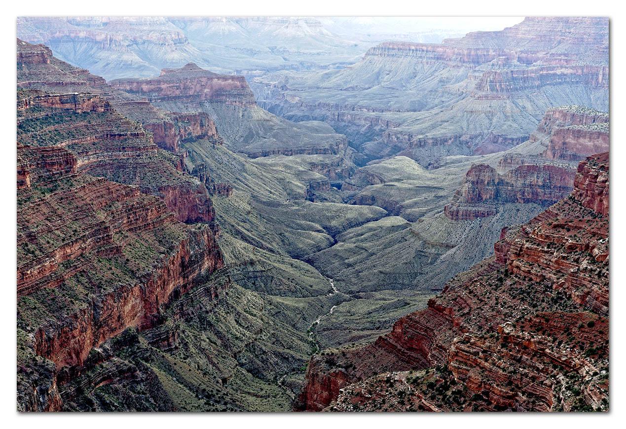 2016-06-19_154, Grand Canyon, Cape Royal_DXO