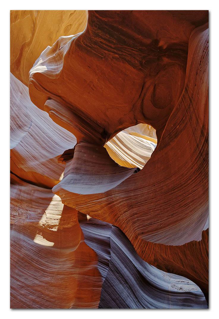 2016-06-20_192w, Lower Antelope Canyon_DXO