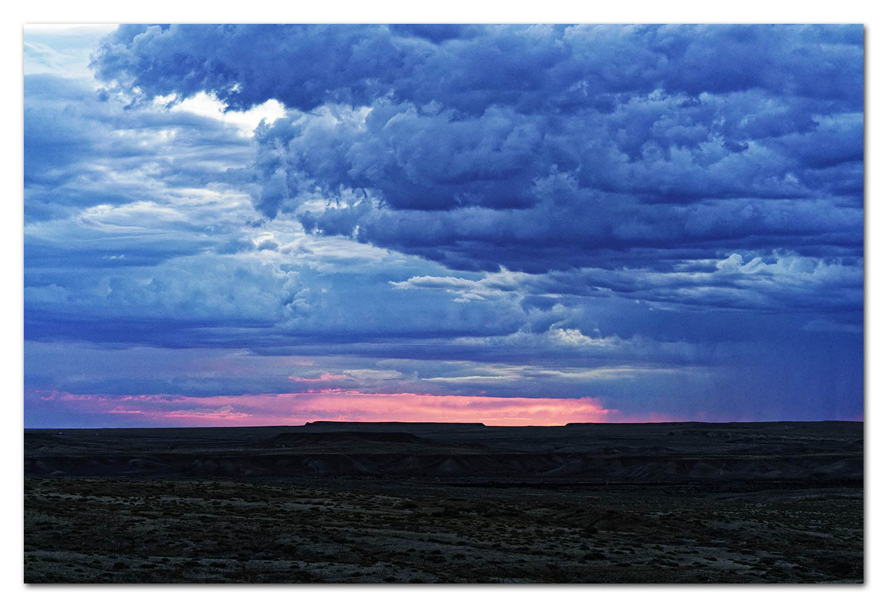 2016-07-20_252w, NM Evening Storm_DXO
