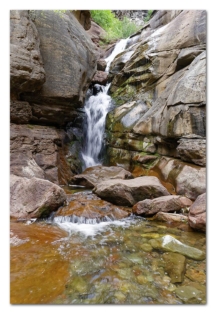 2016-07-23_019w, Hays Creek Falls_DXO