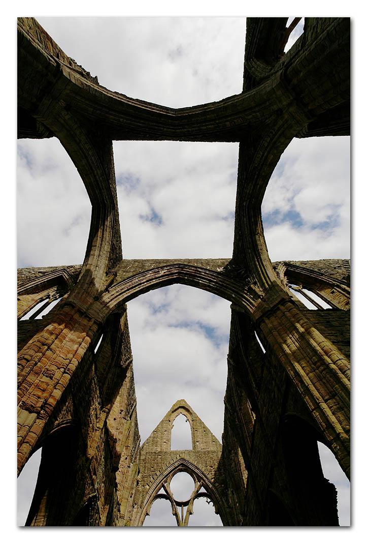 Tinturn Abbey, 9238w_DxO